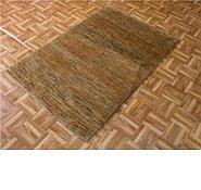 Link to 3' 2 x 4' 11 Kashkuli Gabbeh Persian Rug