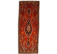 Link to 3' 8 x 10' Mehraban Persian Runner Rug