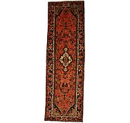 Link to 3' 3 x 10' 8 Mehraban Persian Runner Rug