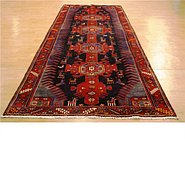 Link to 5' 3 x 12' 11 Malayer Persian Runner Rug