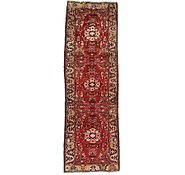 Link to 3' 3 x 9' 7 Mehraban Persian Runner Rug