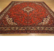Link to 10' 3 x 14' 4 Liliyan Persian Rug