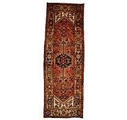 Link to 3' 3 x 9' 7 Zanjan Persian Runner Rug