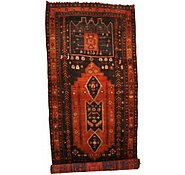 Link to 5' x 11' 9 Bidjar Persian Runner Rug