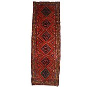 Link to 3' 5 x 10' 4 Koliaei Persian Runner Rug