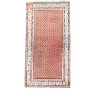 Link to 3' 4 x 6' 9 Farahan Persian Rug
