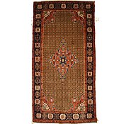 Link to 5' 3 x 10' 2 Koliaei Persian Rug