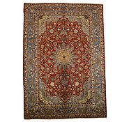 Link to 10' x 14' 1 Isfahan Persian Rug