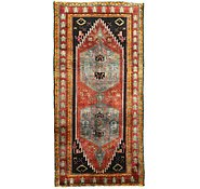 Link to 5' 2 x 10' 7 Koliaei Persian Runner Rug