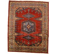 Link to 10' x 12' 10 Viss Persian Rug