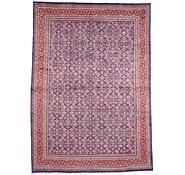 Link to 9' 3 x 13' 1 Farahan Persian Rug