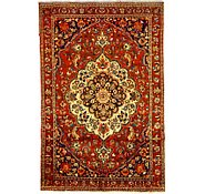 Link to 6' 9 x 10' 1 Bakhtiar Persian Rug