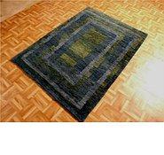 Link to 4' x 5' 5 Kashkuli Gabbeh Persian Rug
