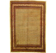 Link to 7' 3 x 10' 2 Farahan Persian Rug