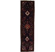 Link to 3' 1 x 11' 5 Mehraban Persian Runner Rug