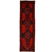 Link to 2' 11 x 9' 9 Zanjan Persian Runner Rug