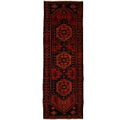 Link to 3' 3 x 9' 9 Zanjan Persian Runner Rug