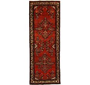 Link to 3' 6 x 9' 2 Liliyan Persian Runner Rug