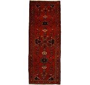 Link to 3' 5 x 9' 6 Zanjan Persian Runner Rug