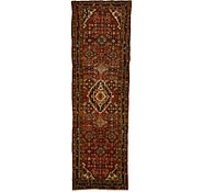 Link to 3' 2 x 10' 1 Hossainabad Persian Runner Rug