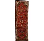 Link to 3' 3 x 10' 1 Mehraban Persian Runner Rug
