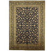 Link to 8' 7 x 12' Kashan Persian Rug