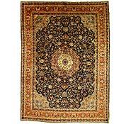 Link to 8' 2 x 11' 1 Sarough Persian Rug