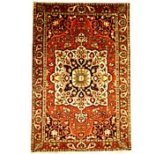 Link to 6' 8 x 10' 2 Bakhtiar Persian Rug