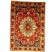 Link to 7' x 9' 11 Bakhtiar Persian Rug
