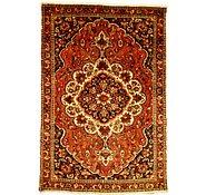 Link to 7' x 10' 5 Bakhtiar Persian Rug