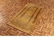 Link to 2' 9 x 5' 1 Kashkuli Gabbeh Persian Rug