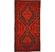 Link to 5' x 10' Koliaei Persian Rug