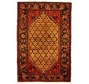 Link to 4' 3 x 6' 4 Koliaei Persian Rug
