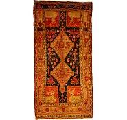 Link to 5' x 10' Hamedan Persian Rug