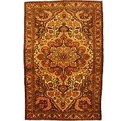 Link to 5' 3 x 8' 1 Bakhtiar Persian Rug