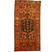 Link to 3' 5 x 6' 7 Zanjan Persian Rug