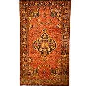 Link to 6' 1 x 10' Zanjan Persian Rug