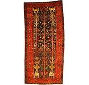 Link to 5' 1 x 11' 1 Koliaei Persian Runner Rug