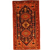 Link to 3' 3 x 6' 2 Zanjan Persian Rug