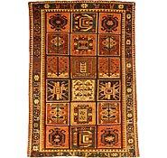 Link to 4' 9 x 6' 10 Bakhtiar Persian Rug
