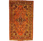 Link to 3' 10 x 6' 5 Liliyan Persian Rug