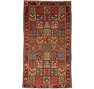 Link to 5' 3 x 9' 5 Bakhtiar Persian Rug