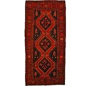 Link to 4' 4 x 9' 1 Koliaei Persian Rug