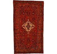 Link to 4' 2 x 7' 3 Zanjan Persian Rug