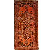 Link to 3' 4 x 6' 10 Hamedan Persian Rug