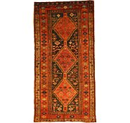 Link to 4' 9 x 9' 4 Koliaei Persian Rug