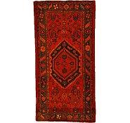 Link to 3' 3 x 6' 7 Zanjan Persian Rug