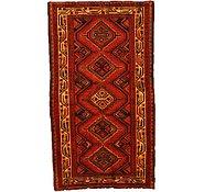 Link to 3' 3 x 6' 1 Koliaei Persian Rug