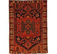 Link to 4' 11 x 6' 10 Bakhtiar Persian Rug