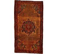 Link to 5' 5 x 10' 1 Koliaei Persian Rug